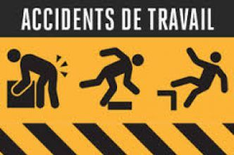accident-travail